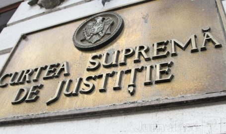 Ce prevede Regulamentul privind publicarea hotărârilor, elaborat de CSJ. Documentul va fi propus pentru adoptare la CSM