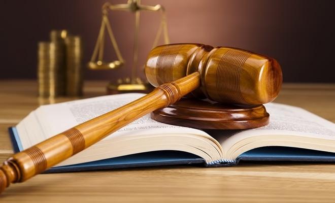 Primii judecători au fost evaluați după noile reguli. Câte puncte au obținut magistrații