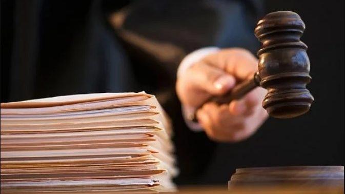 De ce avem nevoie de judecători specializați