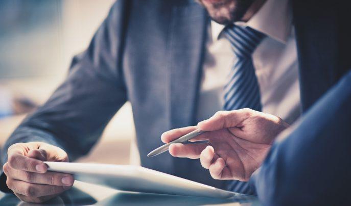 Trei reguli de aur pentru o întâlnire business de succes