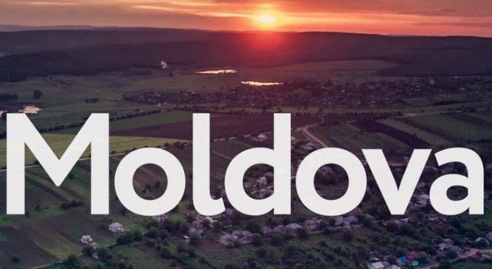 Antreprenorii care vor să utilizeze denumirea statului, vor trebui să declare pe propria răspundere că nu vor prejudicia imaginea Republicii Moldova
