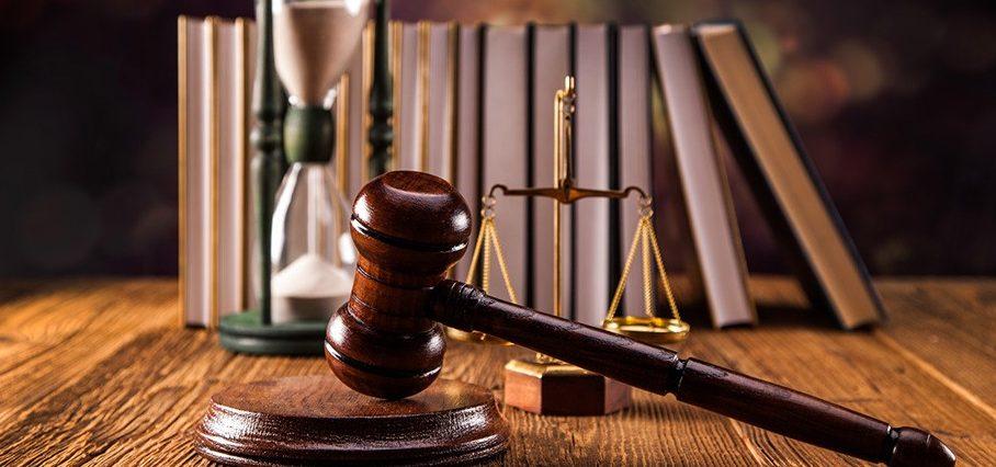 Se caută magistrați la Judecătoria Orhei. În cursă s-au înscris și avocați