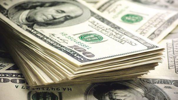 Datoria mondială a atins un nivel record de 247.000 de miliarde de dolari