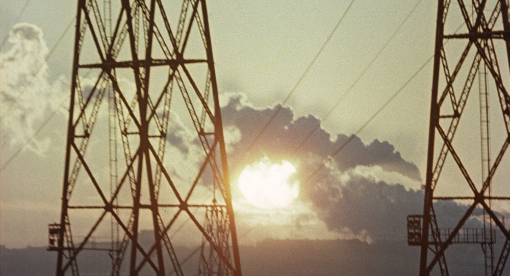 20 de companii, în lista potențialilor furnizori de energie electrică.Când ar putea fi semnat contractul