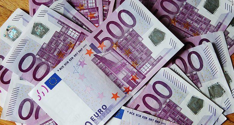 117.500 de euro pentru plata avocaților în dosarul Laguardia SRL vs. Republica Moldova. Banii vor fi alocați din fondul de rezervă