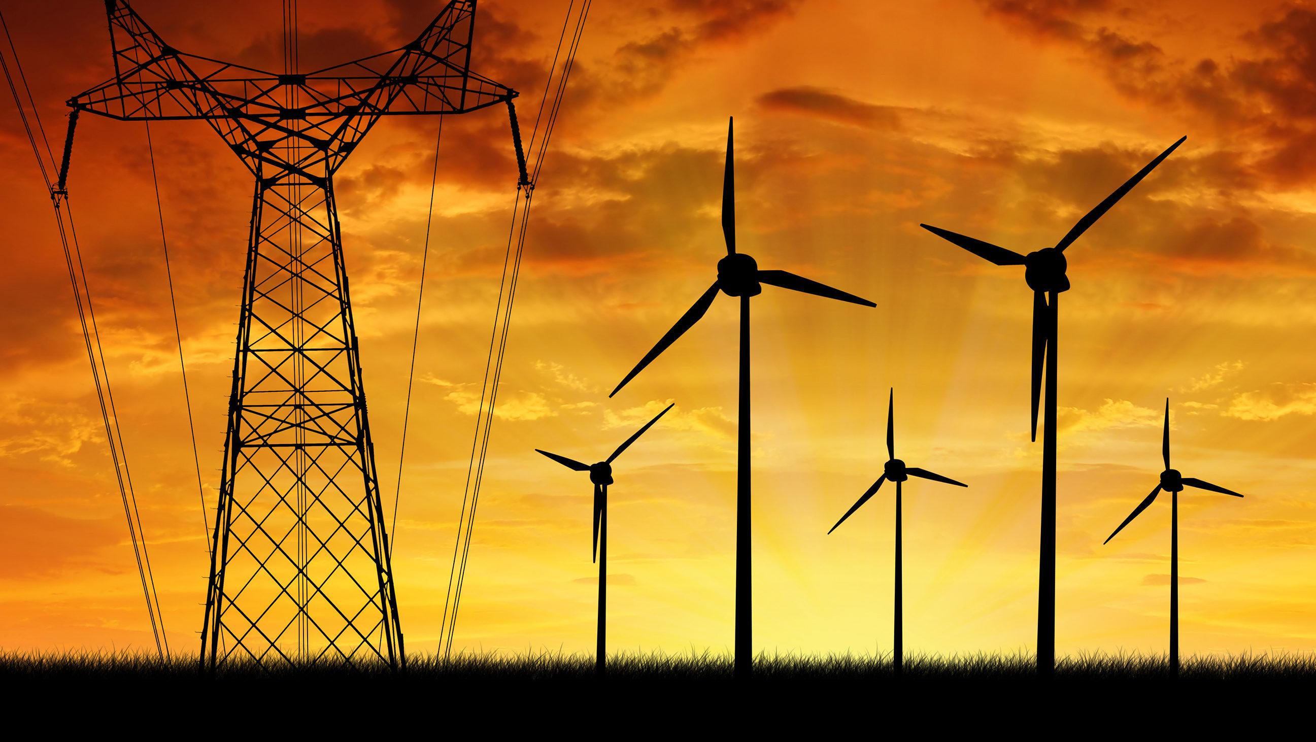 Domeniul eficienţei energetice, afectat de riscuri de corupţie. Ce a descoperit CNA