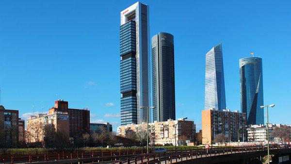 Cel mai bogat om din Europa și-a majorat investițiile în imobiliare cu 28%