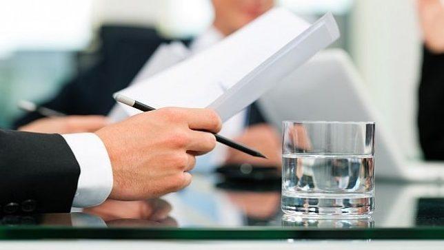 Sancțiunile pentru încălcarea legislației privind tichetele de masă, în vigoare de astăzi. Ce amenzi riscă angajatorul