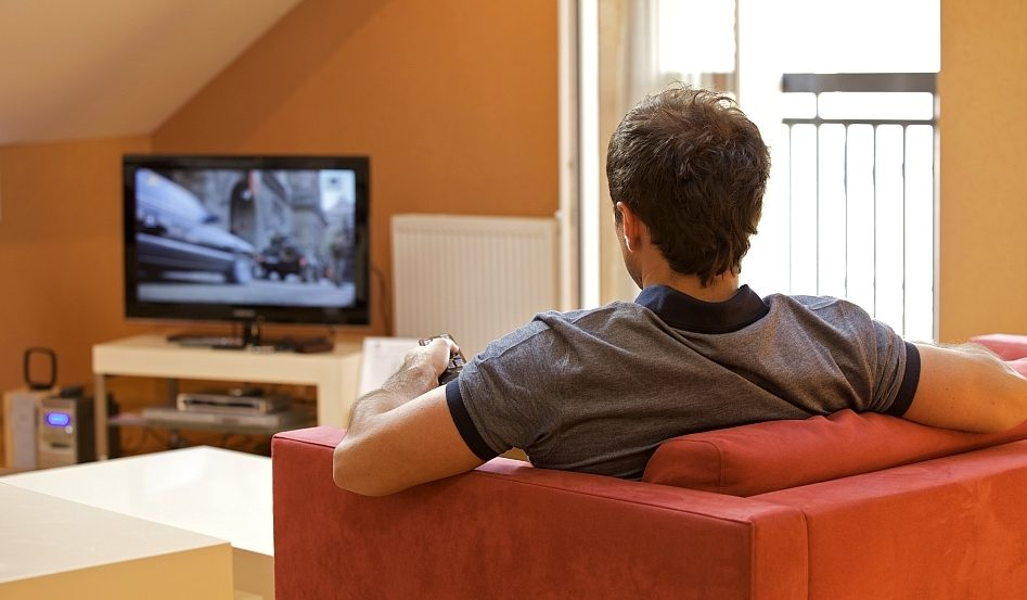 Ați conectat cablul TV ilegal? Ce amenzi vă așteaptă