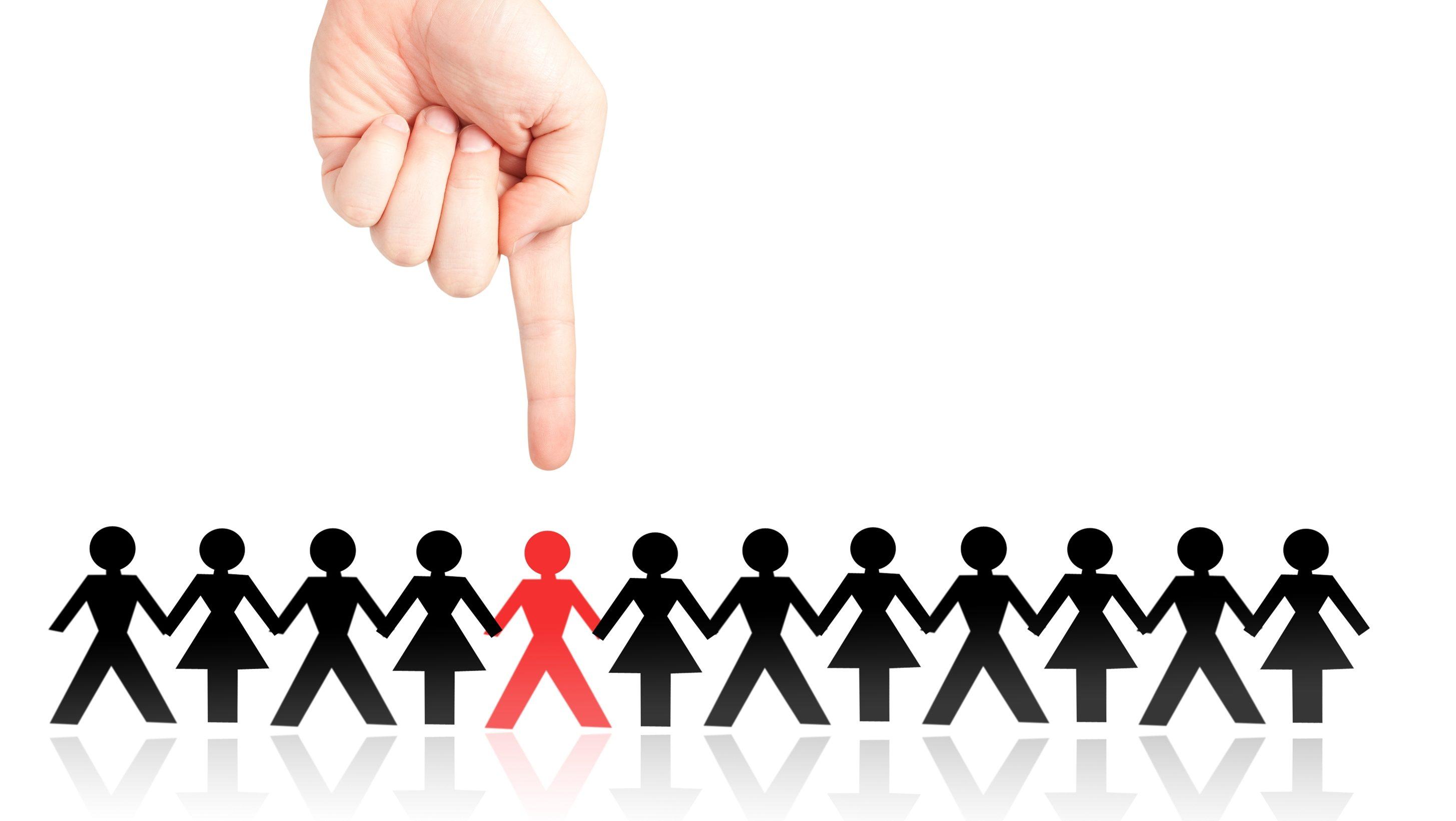 Consiliul pentru prevenirea și eliminarea discriminării și asigurarea egalității ar putea avea dreptul de sesizare a Curții Constituționale