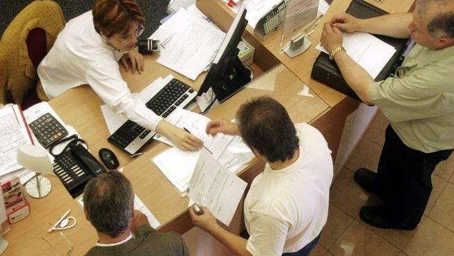 Certificate de integritate pentru funcționari și demnitari la angajare. Ce spune Guvernul