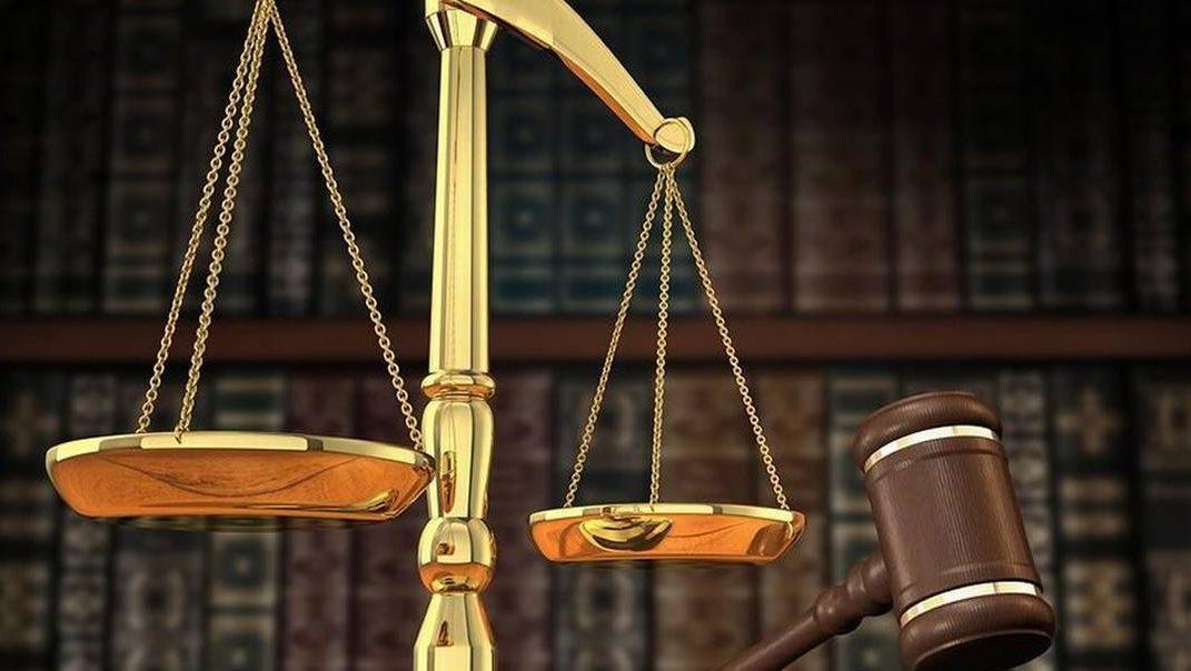 Încheierea instanței de judecată asupra recuzării este sau nu susceptibilă de a fi atacată? A fost sesizată Curtea Constituțională
