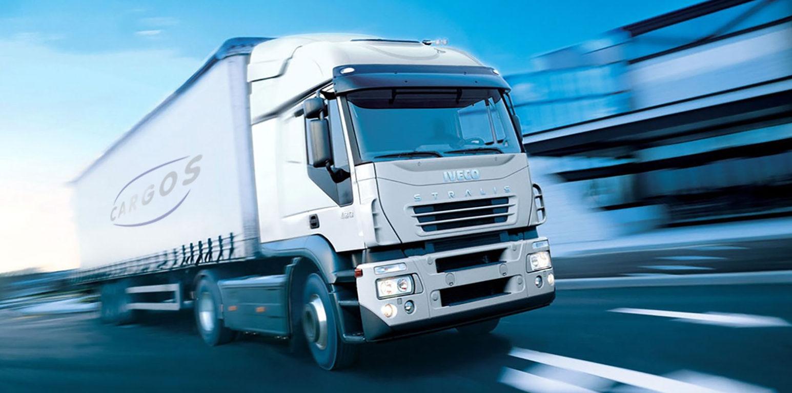 Transportul de mărfuri între Republica Moldova și Turcia va fi liberalizat