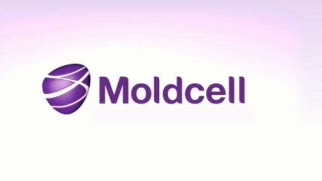 """Curtea Constituțională consideră nefondate argumentele invocate de Moldcell în disputa cu """"Asociația Națională Copyright"""". Sesizarea a fost respinsă"""