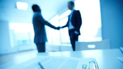 Controalele la agenții economici, inițiate doar în baza evaluării riscurilor
