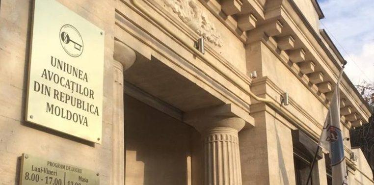 Noi neînțelegeri între UAM și fostul secretar general: Comisia de cenzori, sesizată referitor la sumele încasate de Igor Moldovan sub formă de premii și suport la salariu
