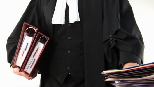 Breasla avocaturii s-a mărit cu aproape 100 de avocați. Comisia de licențiere a prezentat raportul de activitate