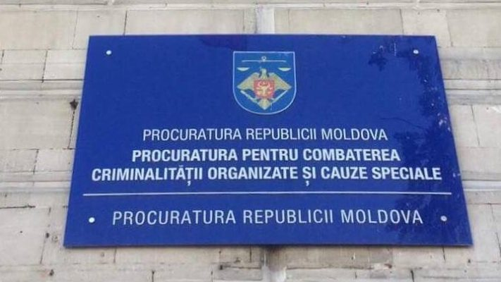 Mai multe funcții vacante în cadrul Procuraturii Anticorupție. De asemenea, se caută șefi pentru unele instituții teritoriale