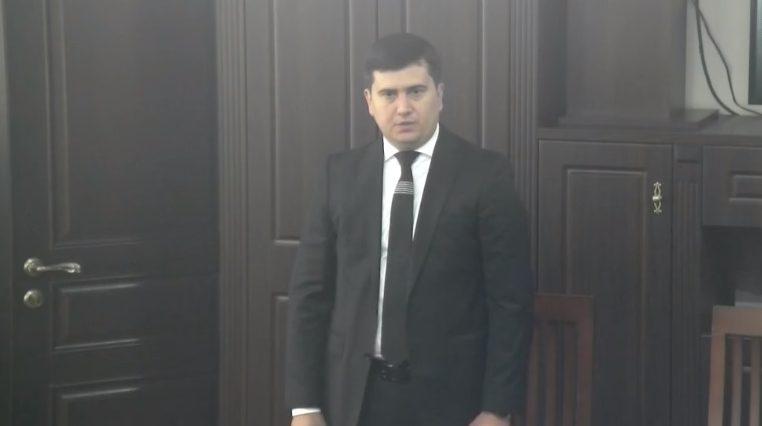 Judecătoria Chișinău, sediul Rîșcani, are vicepreședinte. Cine a câștigat concursul de angajare