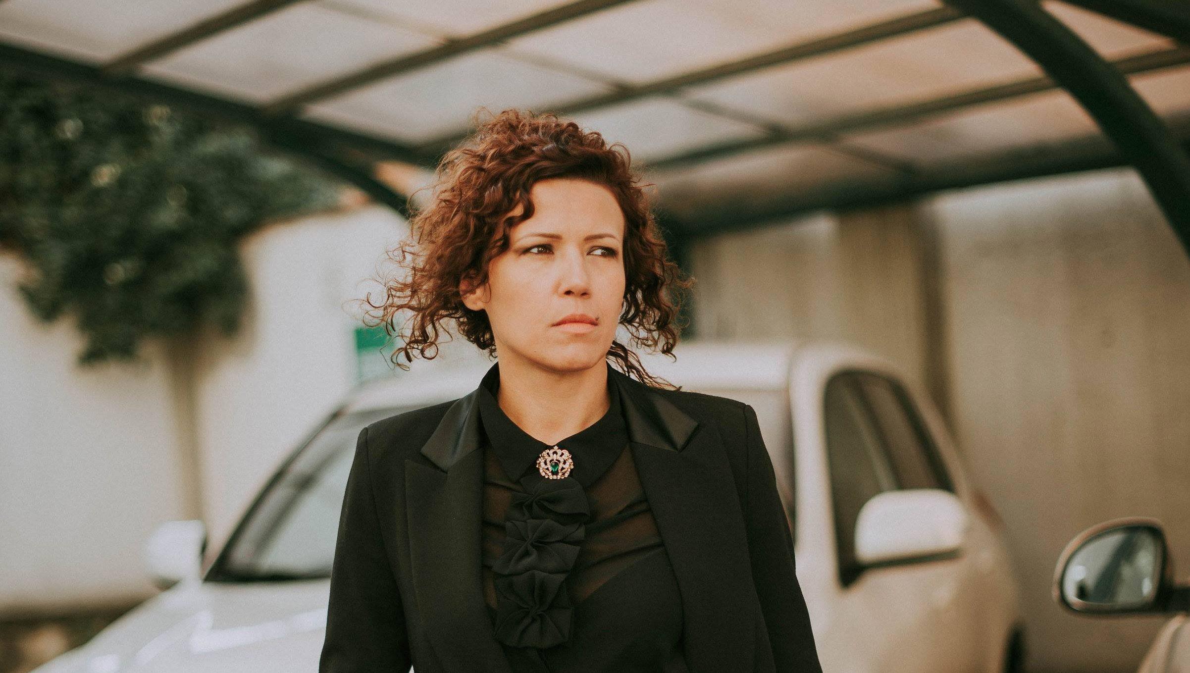 (INTERVIU) Cristina Pereteatcu, Amnesty International Moldova: Constatăm că deseori avocații au o pregătire superficială în apărarea cauzelor pe dosarele penale
