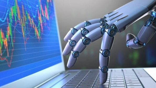 Inteligența artificială ar putea înlocui judecătorii. În Dubai va fi implementat un sistem de examinare a litigiilor fără participarea magistraților