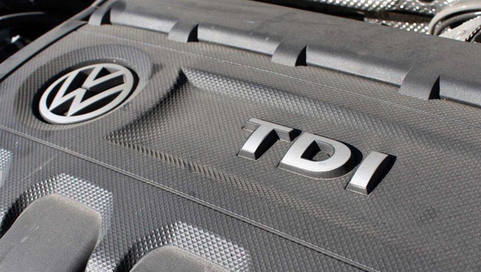 Investitorii Volkswagen cer despăgubiri de 10,6 miliarde dolari, în urma scandalului Dieselgate