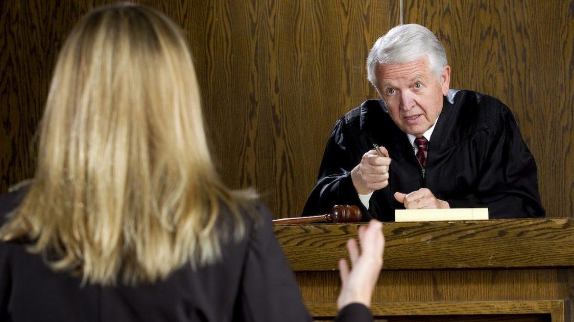 Avocații, la sfat cu judecătorii. Ce subiecte vor fi discutate